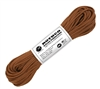 Rothco 100 Feet Nylon Paracord - 122