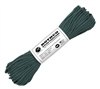 Rothco 100 Feet Nylon Paracord - 123