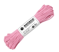 Rothco 100 Ft Nylon Paracord - 125