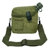 Rothco Bladder Canteen Cover - 1263