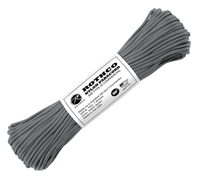 Rothco 100 Feet Nylon Paracord - 128