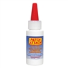 Beacom Patch Attach Adhesive Glue - 1285