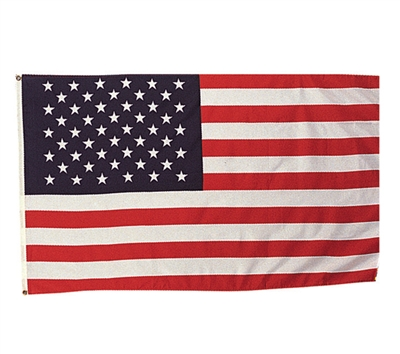 Rothco Us Flag - 1434