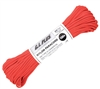 Rothco 100 Foot Nylon Paracord - 146