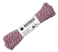 Rothco 100 Foot Nylon Paracord - 154