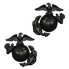 Rothco US Marine Subdued Insignia Set - 1568