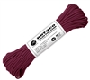 Rothco 100 Foot Nylon Paracord - 161
