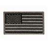 Rothco Us Flag Patch With Velcro - 17780