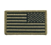 Rothco OCP American Flag Patch Reverse - 17790