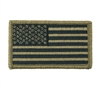 Rothco OCP American Flag Patch - 17791