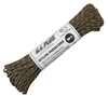 Rothco 100 Foot Nylon Paracord - 180