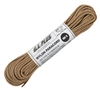 Rothco 100 Foot Nylon Paracord - 181