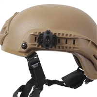 Rothco Airsoft Helmet Accessory Pack - 1895