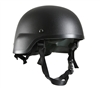 Rothco ABS Mich-2000 Replica Black Tactical Helmet - 1995