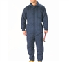 Rothco Insulated Coveralls - 2025