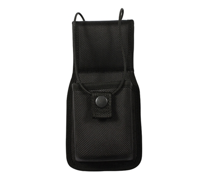 Rothco Universal Radio Pouch - 20510