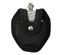Rothco Molded Open Style Handcuff Case - 20575