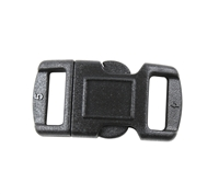 Rothco Side Release Buckle - 209