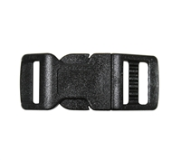 Rothco Side Release Buckle - 210