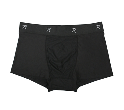 Rothco Performance Boxer Briefs - 215