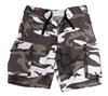 Rothco Vintage Cargo Short - 2155