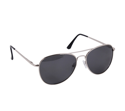 Rothco 58mm Polarized Sunglasses - 22009