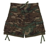 Rothco Swimming Trunks - 2203