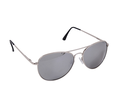 Rothco 58mm Polarized Sunglasses - 22109