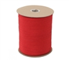 Rothco Red Nylon 550lb 1000 Ft Paracord - 223