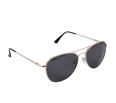 Rothco 58mm Polarized Sunglasses - 22309