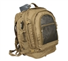 Rothco Coyote Move Out Bag - 2297