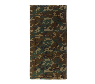 Rothco Military Beach Towels - 2300