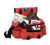 Rothco Medical Rescue Response Bag - 2342