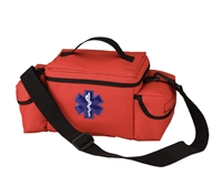 Rothco EMS Rescue Bag - 2343