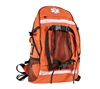 Rothco EMS Trauma Backpack - 2345