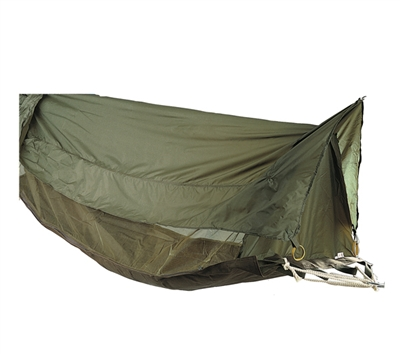 Rothco Olive Drab Jungle Hammock - 2361