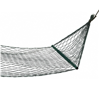 Rothco Mini Hammock With Spreader Bar - 2409