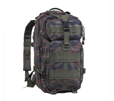 Rothco Tiger Stripe Medium Transport Pack - 2418