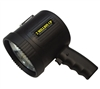 Rothco Rechargeable Cordless Spotlight - 249