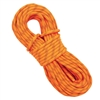 Rothco Orange Rescue Rappeling Rope 150 Ft. - 259
