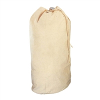 Rothco Heavyweight Canvas Sea Bag - 2642
