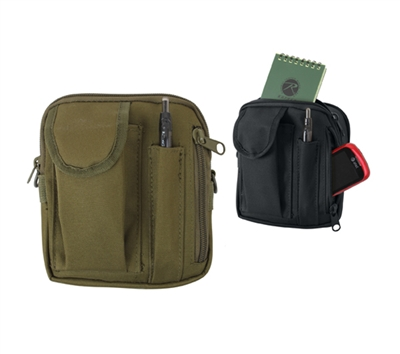 Rothco Molle Compatible Excursion Organizer - 2727