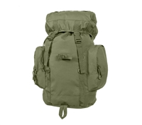 Rothco Olive Drab 25L Tactical Backpack - 2749
