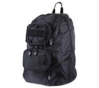 Rothco Tactical Foldable Backpack - 27710