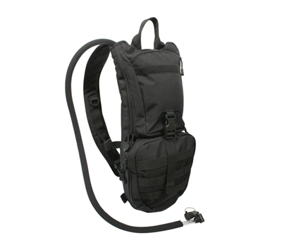Rothco Rapid Trek Hydration Pack - 2865