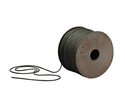 Rothco Olive Drab Nylon Cord 2100ft Spool - 298