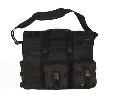 Rothco Molle Tactical  Laptop Briefcase - 3131