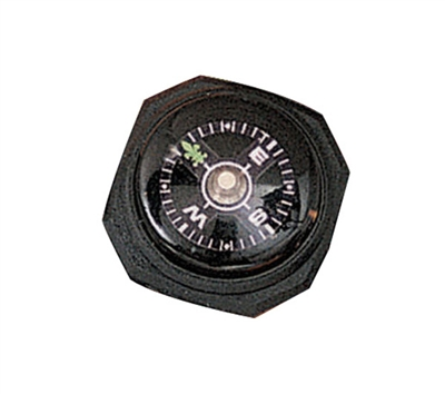 Rothco Sportsman's Watchband Wrist Compass - 331