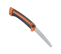 Gerber Bear Grylls Sliding Saw - 3316