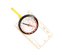 Rothco Map Compass - 338